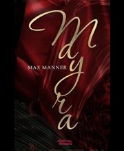 Manner, Mayra