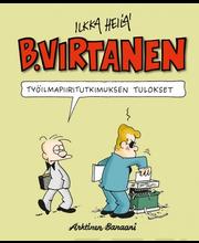 Heilä, B. Virtanen 23
