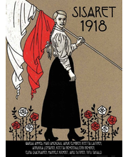 Laitinen: sisaret 1918