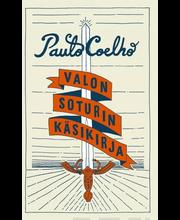 Bazar Paulo Coelho: Valon Soturin käsikirja