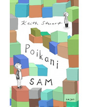 Keith Stuart, Poikani Sam