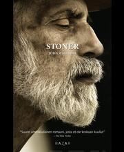 Williams, John: Stoner (Jättipokkari) kirja