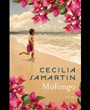 Samartin, Cecilia: Mofongo Kirja