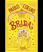 Bazar Paulo Coelho: Brida