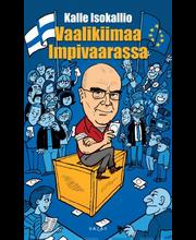 Isokallio, Kalle: Vaal...
