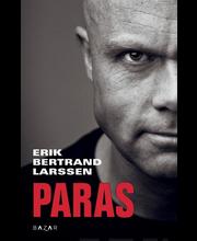Bertrand Larssen, Erik...