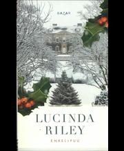Bazar Lucinda Riley: Enkelipuu