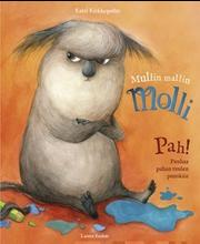 Mullin Mallin Molli
