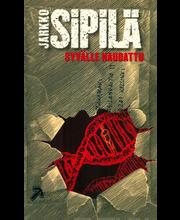 Sipilä, Jarkko: Syvälle haudattu kirja