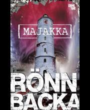 Rönnbacka, Majakka
