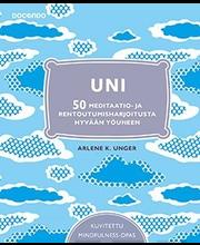Unger, Uni - 50 Rentoutum
