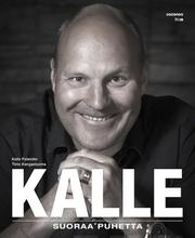 Palander, Kalle