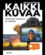 Punkari, Kaikki kuvaa - parempia valokuvia ja videoita