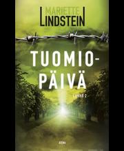 Lindstein, Tuomiopäivä – Lahko 2