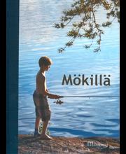 MÖKILLÄ - Mökillä