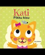Kati, Pikku kisu