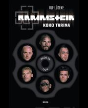 Ludeke, Rammstein-Koko