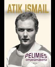 Ismail, Atik Ismail-