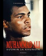 Muhammad Ali – Suurin ja kaunein