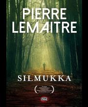 SILMUKKA - Silmukka