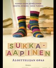 SUKKA-AAPINEN-ALOITTEL...