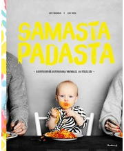 Samasta Padasta -