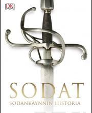 Saul David, Sodat