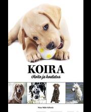 Koira - Hoito Ja Koulutus
