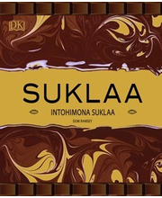 Suklaa - Intohimona Suklaa