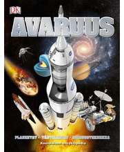 Avaruus - Koululaisen Ensyklopedia