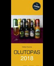Olutopas 2018