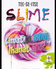 Slime - Limat Ja Löllöt