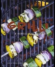GRILLI&HERKULLISET LIS...