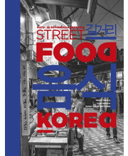 STREETFOOD KOREA - Str...