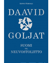 Suomi - Neuvostoliitto