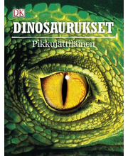 Dinosaurukset - Pikkujätt