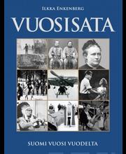 Vuosisata - Suomi Vuosi