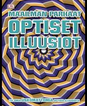 Optiset illuusiot - maailman parhaat