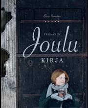 Elina Innanen, Vegaanin keittiössä Joulu