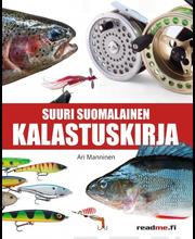 Suuri suomalainen kalastu