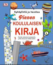 DK, Pienen koululaisen kirja Bestseller 3. painos