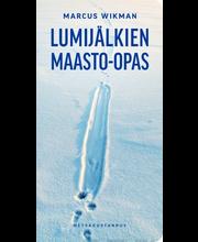 Wikman, lumijälkien maast
