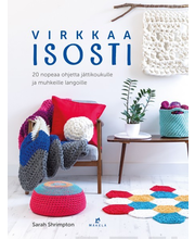 VIRKKAA ISOSTI - Virkk...