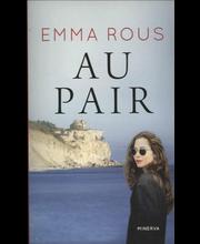 Rous, Emma: Au Pair pokkari