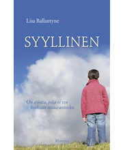 Ballantyne, Syyllinen