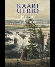 Kaari Utrio:Hupsu Rakkaus