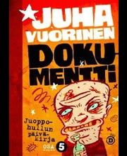 Vuorinen, Juha: Dokumentt