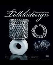 Saarinen, Tölkkidesign