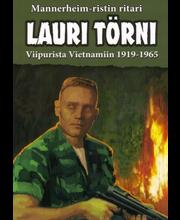 Legendat Sarjakuva-albumi Kirja