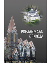 Pohjanmaan Kirkkoja
